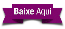 BaixeAqui_button