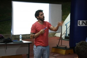 Curso-Circo-EF---Dr.-Rodrigo-Mallet-Duprat--(21)