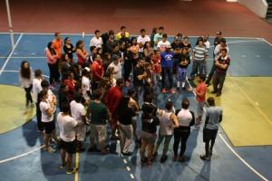 Curso-Circo-EF---Dr.-Rodrigo-Mallet-Duprat--(24)