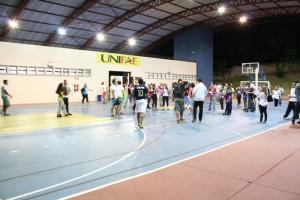 Curso-Circo-EF---Dr.-Rodrigo-Mallet-Duprat--(48)