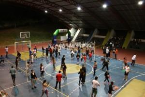 Curso-Circo-EF---Dr.-Rodrigo-Mallet-Duprat--(53)