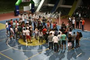 Curso-Circo-EF---Dr.-Rodrigo-Mallet-Duprat--(55)