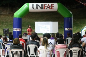 Curso-Circo-EF---Dr.-Rodrigo-Mallet-Duprat--(9)