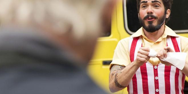 ASSISTA: Circulando por Campinas é destaque no final de semana