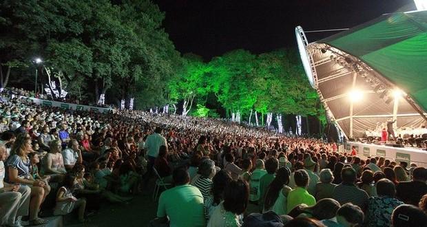 Eventos culturais marcam aniversário de Campinas a partir de sábado