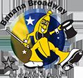 Banana Broadway.