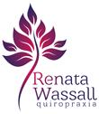 Renata Wassal.