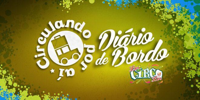 Diário de Bordo – Festival de Inverno de Ouro Preto e Mariana